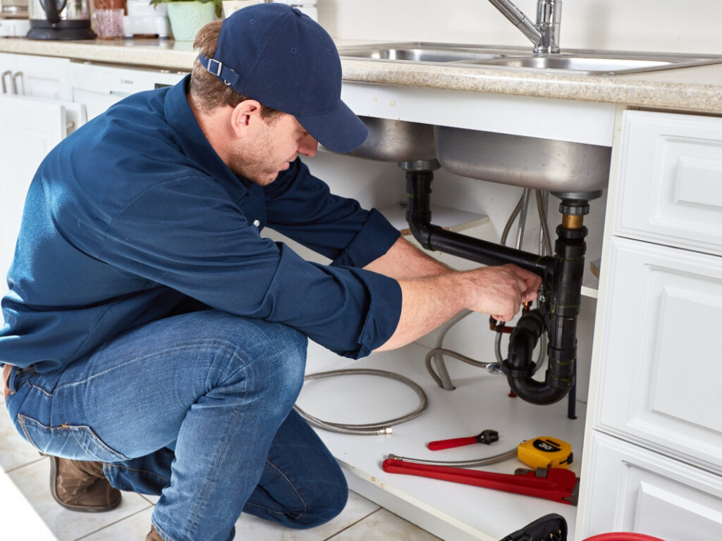 garbage-disposal-not-working-you-might-need-a-repair
